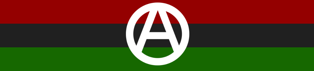 Black Autonomy Network